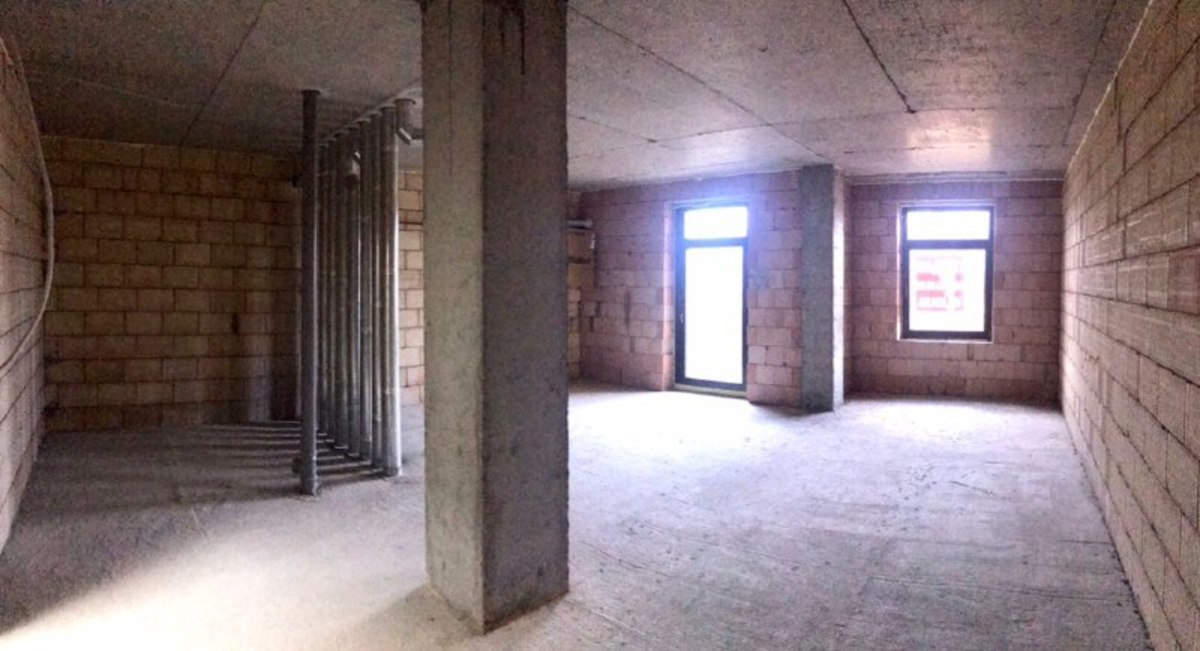 продам 1-комнатную квартиру Одесса, ул.Пушкинская - Фото 4