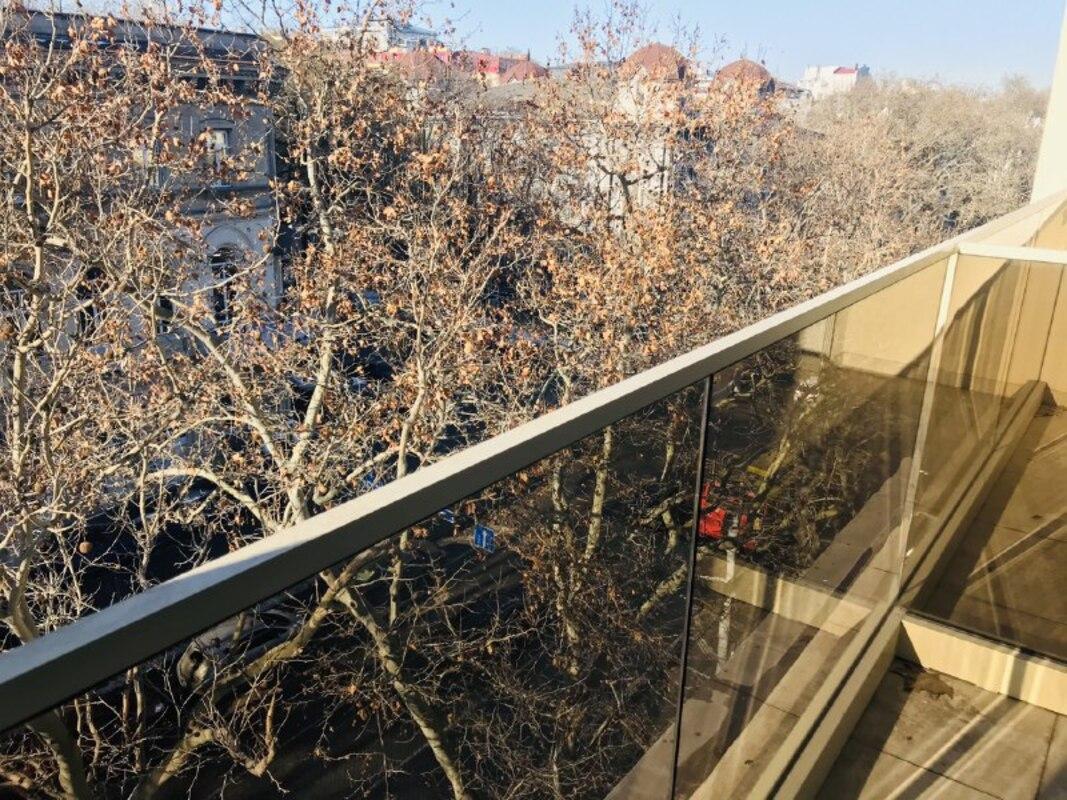 продам 1-комнатную квартиру Одесса, ул.Пушкинская - Фото 9