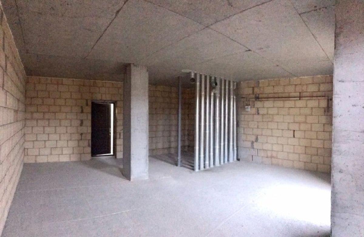 продам 1-комнатную квартиру Одесса, ул.Пушкинская - Фото 3