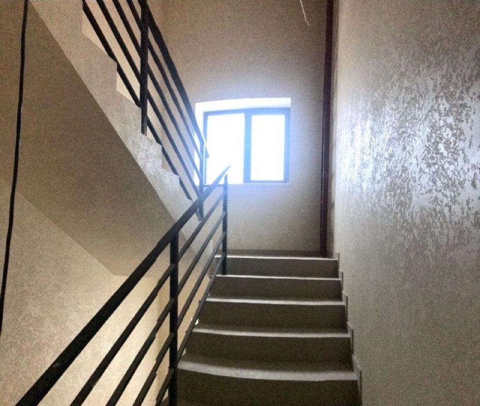 продам 1-комнатную квартиру Одесса, ул.Пушкинская - Фото 2