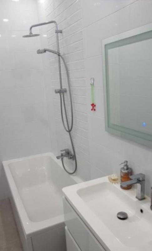 продам 1-комнатную квартиру Одесса, ул.Итальянский б-р - Фото 6