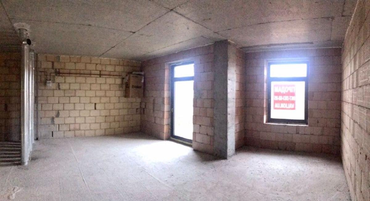 продам 1-комнатную квартиру Одесса, ул.Пушкинская - Фото 1