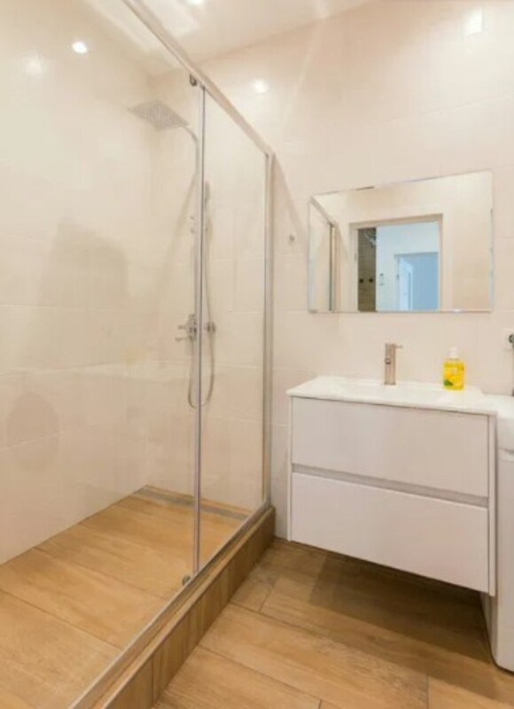 продам 1-комнатную квартиру Одесса, ул.Каманина - Фото 7