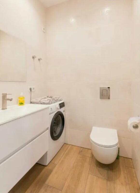 продам 1-комнатную квартиру Одесса, ул.Каманина - Фото 6