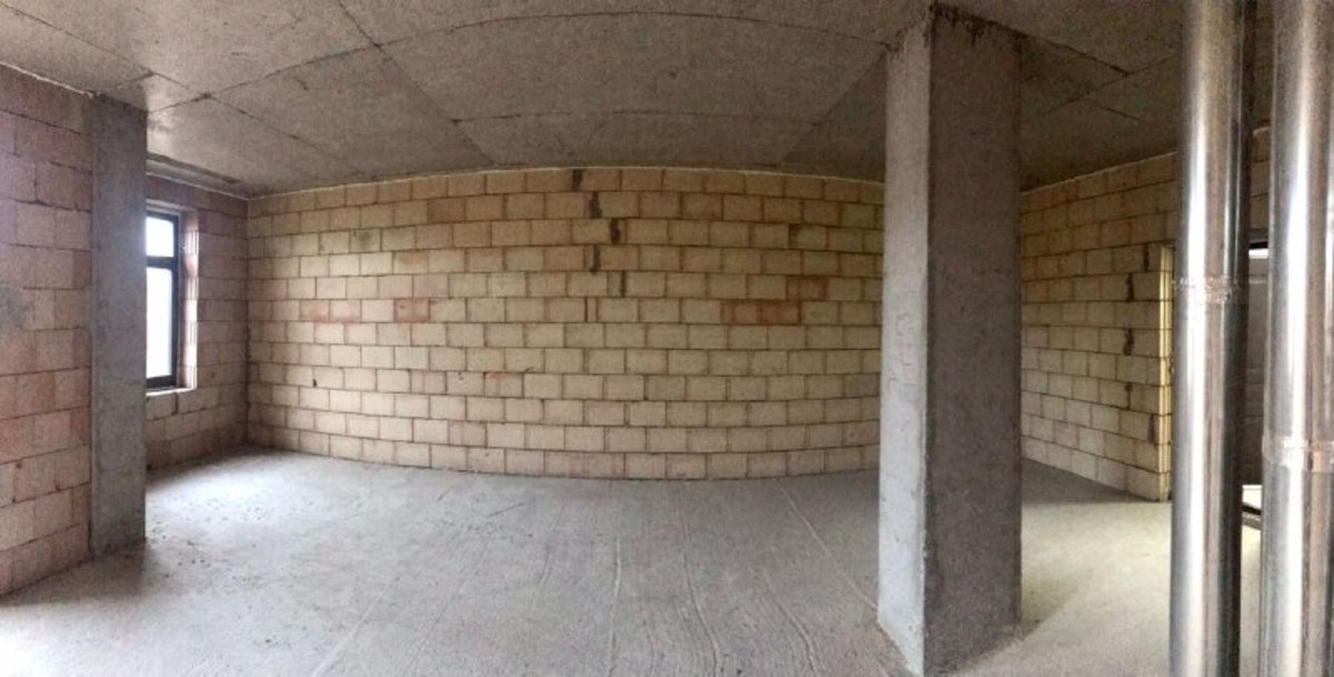 продам 1-комнатную квартиру Одесса, ул.Пушкинская - Фото 5
