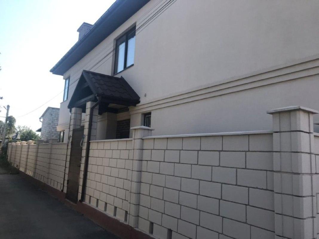 продам дом Одесса, ул.Крымский пер. - Фото 14