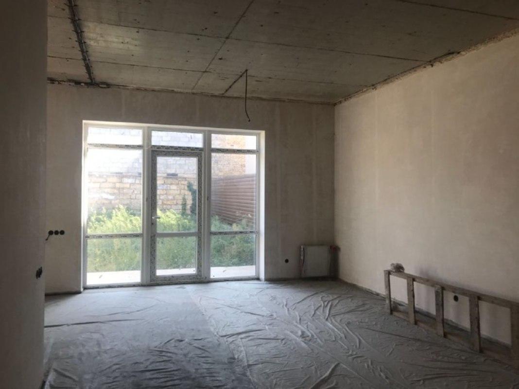 продам дом Одесса, ул.Крымский пер. - Фото 3