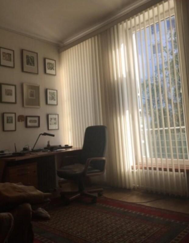 продам дом Одесса, ул.Чубаевская - Фото 5